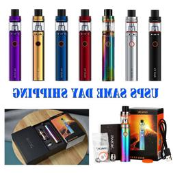 SMOK Stick V8 Starter Kit + Fast Same Day Shipping