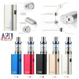 US Smok2 Vape1 Pen 40W Sub Lite40 Ohm 3ML Starter1 Kit 2200m