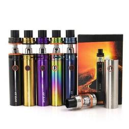 US SMOK Stick V8 Starter Kit & TFV8 Big Baby Beast Tank 3000