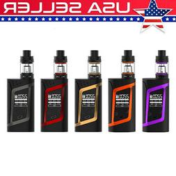 usa alien 220w starter kit tfv8 baby