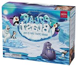 VBS-Polar Blast Weekend Starter Kit 2018