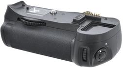 Xit XTNG600 Digital Camera Battery Power Grip for Nikon D600