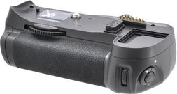 Xit XTNG7000 Pro Series Battery Power Grip for Nikon D7000 D
